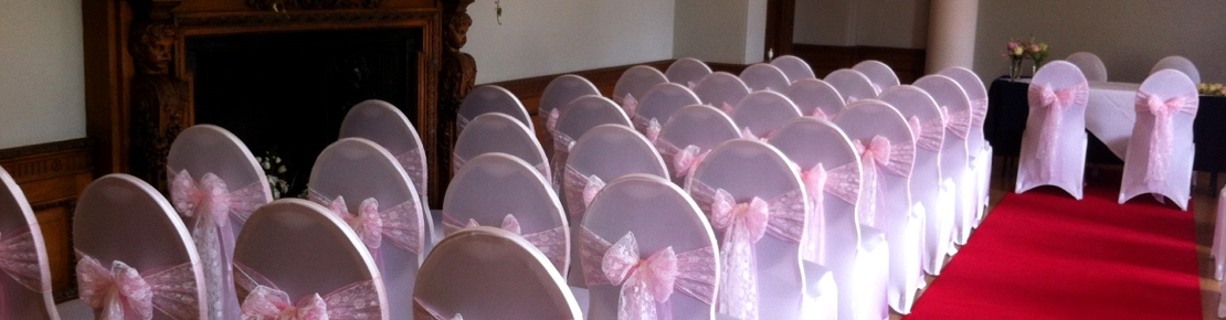 chair-cover-wedding-1