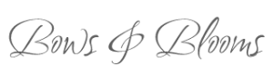 bows-and-blooms-logo