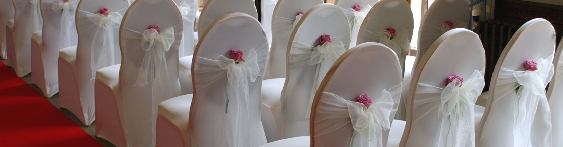 chair-cover-wedding-2
