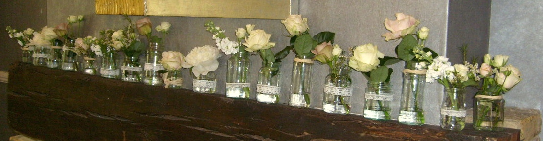 wedding-flowers-9
